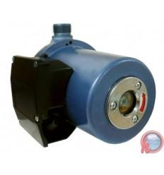 Bomba circuladora calefacción 12/1 ROWA