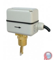"Flow Switch 1"" LK01-A ALRE para tuberia de 1 a 8"""