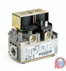 """Electrovalvula SIT 830 TANDEM 0830041. 1/2"""""""