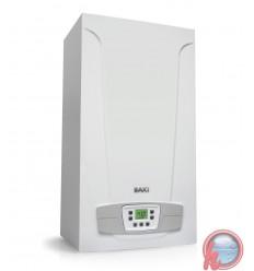 Caldera Baxi ECO 5 COMPACT 1.24 I Tiro Natural Solo Calefacción