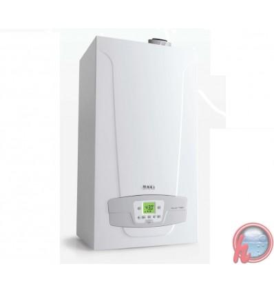 Caldera de condensación Baxi DUO TEC 24 Solo Calefacción