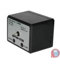 Control para quemador BRAHMA RE3 GAS
