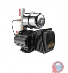 EQ. PRES. MAX PRESS 30 VF 220V