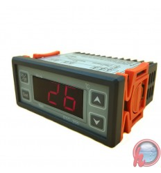 Termostato digital STC-200+ 12 V ALRE