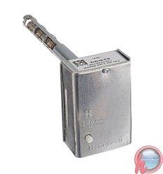 """Fan Limit 5"""" 18 a 102ºC Superficial Honeywell L4064B2228"""