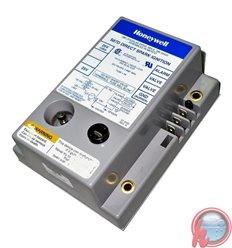 Módulo de control de ignición S87D 1038/U Honeywell