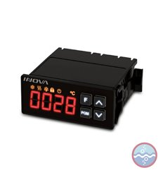 Controlador FRIO/CALOR INV-KC1-01-N1-H-R20 - INOVA