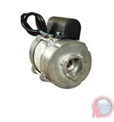 Motor para quemador Di Risio 130w 2850 RPM con acomple bomba