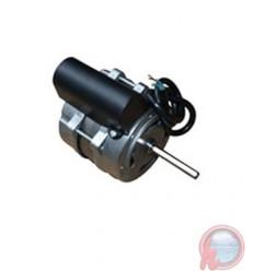 Motor para quemador Di Risio 130w 2850 RPM
