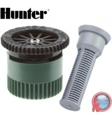 Boquilla Ajustable Hunter 12A 3.7 mts