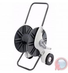 LINEA COMFORT - Carro de PVC c/ruedas REHAU
