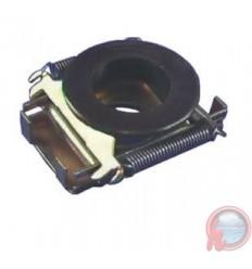 CENTRIFUGO MICRO - 18MM X 2800 RPM