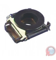 CENTRIFUGO MICRO - 20MM X 2800 RPM