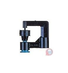 Microaspersor giratorio 35 L/H