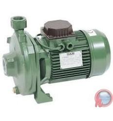 ELECTROBOMBA CENTRIFUGA DAB K30-100T 1 5HP