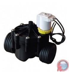 Válvula solenoide RPE 9301 NC 1 1/2