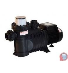 ELECTROB AUTOCEB 1/3 MF C/CARTUCHO