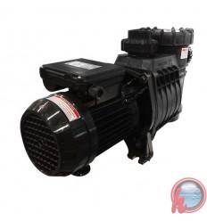 ELECTROB AUTOCEB 3/4 HP MF S2000NAC