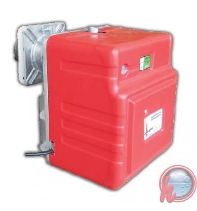 QUEMADOR A GAS LICUADO LXL-1008 80000 KCAL/H AUTOQUEM