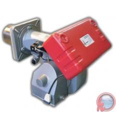 QUEMADOR A GAS NATURAL FXLB-1023 230000 KCAL/H AUTOQUEM