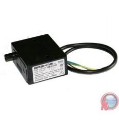 Transformador de encendido GAS TC1LVCA  220V BRAHMA