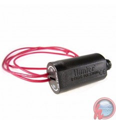 Repuesto de Solenoide  50/60Hz  para 24Volt HUNTER