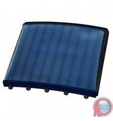 Colector Solar PROFX VULCANO