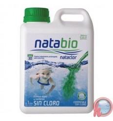 Natabio x 1 Lt.