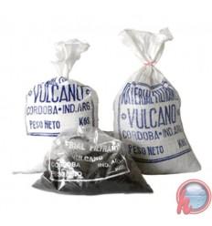 Carga filtrante para VC 200