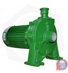 Electrobomba centrifuga 2.5HP EBM Z5 monofasica CZERWENY