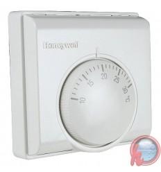 TERMOSTATO MECANICO AMBIENTE Honeywell T6360A5013