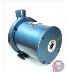 Bomba circuladora calefacción 15/1 CALEF. 220V  ROWA
