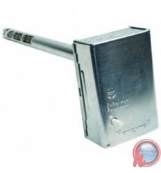 """Fan Limit 11"""" 18 a 102ºC Superficial Honeywell  L4064B2210"""