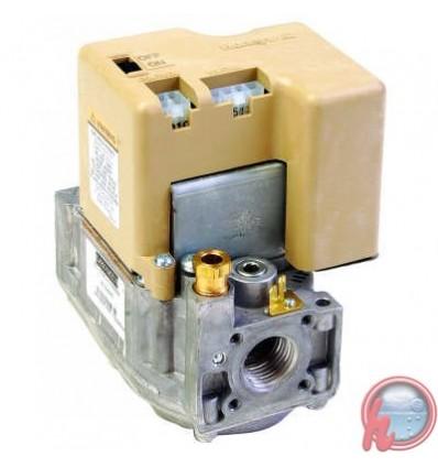 "Valvula Combinada inteligente Honeywell SV9501M2528 1/2""x1/2"" 24v"