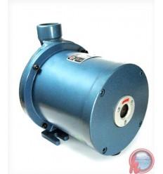 Bomba circuladora calefacción 15/1 CALEF. 380V ROWA