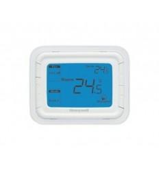 Termostato digital para fan-coil 2 tubos T6865H2WG-R Honeywell