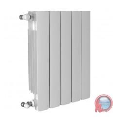 Elemento radiador PLUS 500