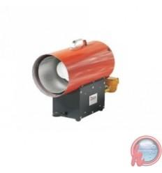 Generador de aire caliente Mod. 61 45000 Kcal/h Gas Natural EQA