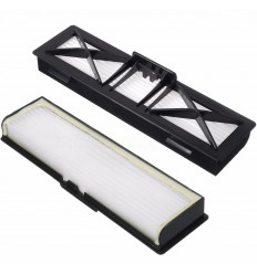 Neato botvac filtros ultra perf 2 pack