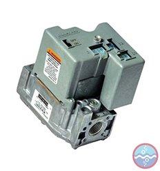 "Valvula Combinada inteligente Honeywell SV9641M4510 3/4""x3/4"" 24v"