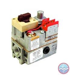 "Valvula autogenerada VS820A1054 3/4"" Honeywell"