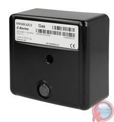 Programador RMG 88.62C2 Gas 3013073 RIELLO